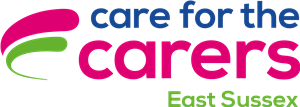 Care For The Carers & Carers Trust Network Partner logo