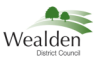Service logo for Wade Court