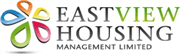 Service logo for East View Housing - Domiciliary Support Services