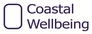 Coastal Wellbeing logo