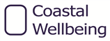 Service logo for Wellness Recovery Action Planning (WRAP) and Counselling