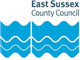 Service logo for East Sussex Shared Lives Scheme