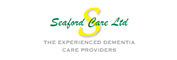 Service logo for Seaford Head Retirement Home