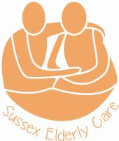 Health & Social Care Consultancy Service logo
