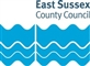 Service logo for East Sussex Under 19s Substance Misuse Service