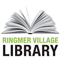 Service logo for Ringmer Library