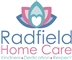 Service logo for Radfield Home Care Bexhill, Hastings & Battle