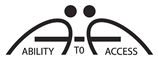 Service logo for Ability-to-Access