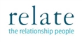 Service logo for Hove Relate