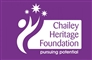 Service logo for Chailey Heritage School