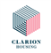 Service logo for Refuge - East Sussex