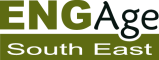 Service logo for EngAge South East