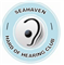 Service logo for Seahaven Hard of Hearing Club